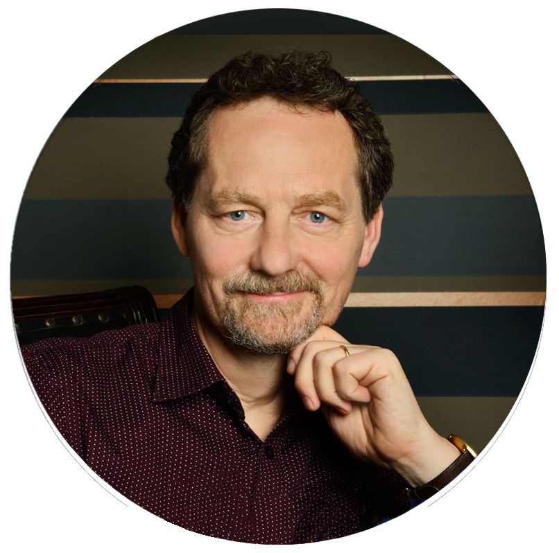 Dave Lichtenberg